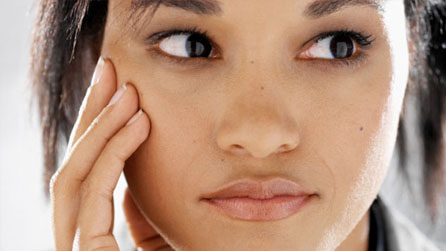 Timescales of Acne scar Treatments